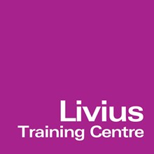 Livius Training's Logo
