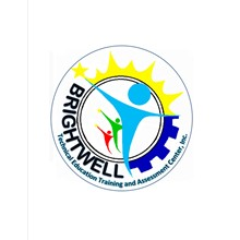 Brightwell Technical Education's Logo