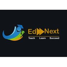 Ed-next.com's Logo