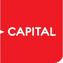Capital Dubai Campus's Logo