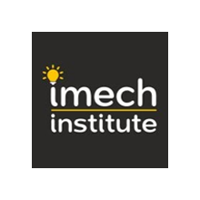 Imech Institute Pvt Ltd's Logo