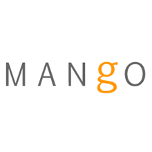 Mango Training and Consultancy's Logo