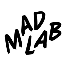 MadLab's Logo