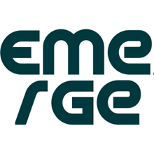 Emerge Trainings's Logo