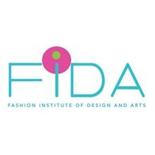 Fashion Institute of Design and Arts's Logo