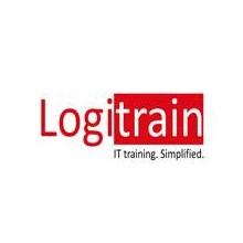 Logitrain's Logo