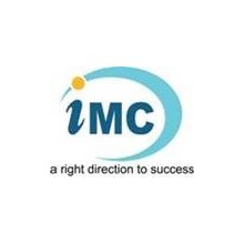 Integrated Management Consultancy's Logo