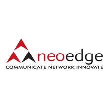 Neoedge's Logo