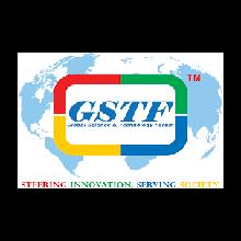 GSTF Singapore's Logo