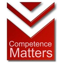 Competence Matters Ltd's Logo