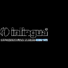 inlingua School of Languages's Logo