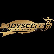 BodyScene's Logo