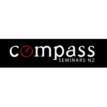 Compass Seminars's Logo