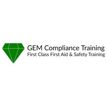 GEM Compliance Training Ltd's Logo