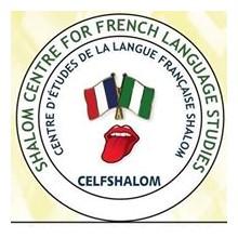 Shalom Centre for French Language Studies's Logo
