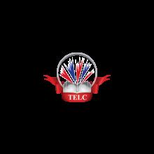TELC UK's Logo