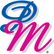 PM Resources Sdn Bhd's Logo