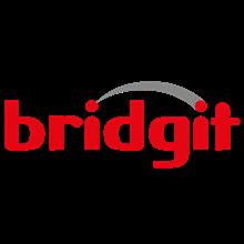 Bridgit's Logo