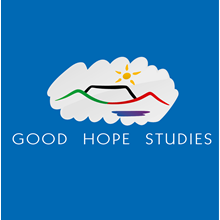 Good Hope Studies's Logo