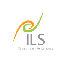 ILS's Logo