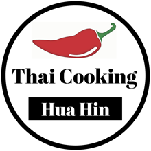 Thai Cooking Hua Hin's Logo