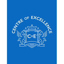 Centre of Excellence Online's Logo