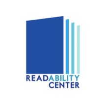 Readability Center's Logo