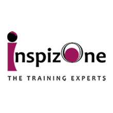 Inspizone Trainings's Logo