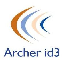 Archer id3's Logo
