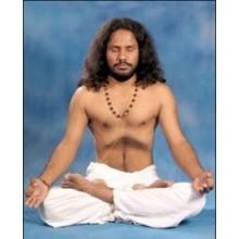 Sushil   Yogi's Logo