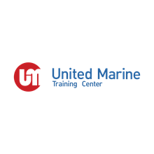 United Marine Training Center (UMTC)'s Logo