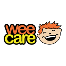 Wee Care Group Singapore's Logo