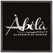 Abela Fragrance Academy 's Logo
