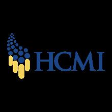 HCMI Online Academy's Logo