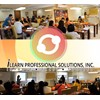 iLearn Professional Seminars's Logo