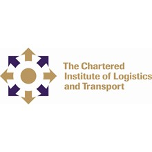 CILT's Logo