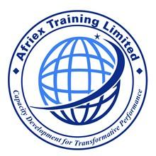 Afriex Training Limited's Logo
