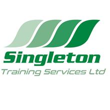 Singleton Associates's Logo