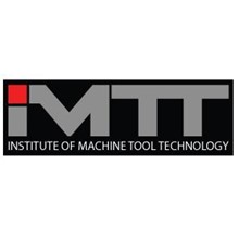 IMTT's Logo