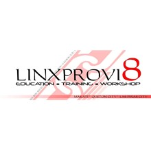 Linxprovi8 Training and Tutorial Services's Logo