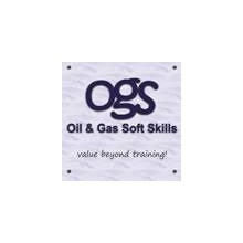 Oil & Gas Soft Skills Limited's Logo