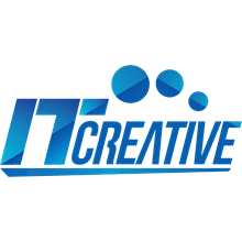 IT CREATIVE ALLIANCE's Logo