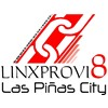 Linxprovi8 Learning Center - Las Pinas's Logo