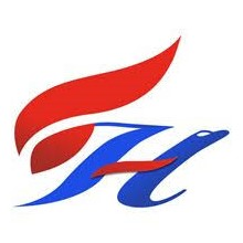 Haward Technology's Logo