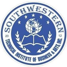 Southwestern Technical Institute of Business & Arts's Logo