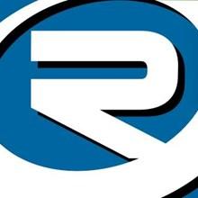 RAM's Logo