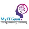 MyITGyan's Logo