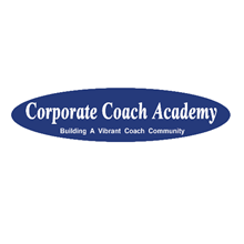 Corporate Coach Academy Sdn Bhd's Logo