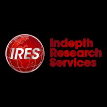 IRES's Logo