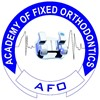 Academy of Fixed Orthodontics's Logo